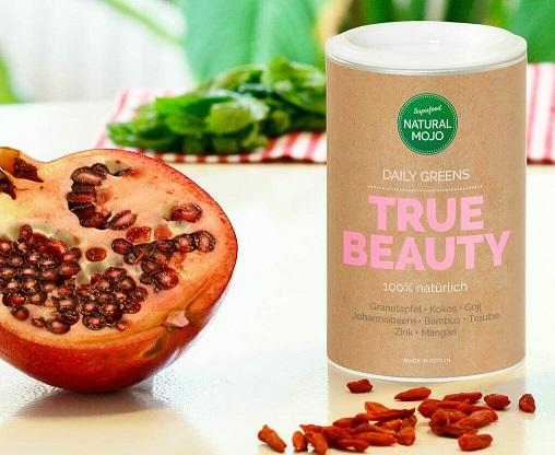 ture-beauty-natural-mojo-1