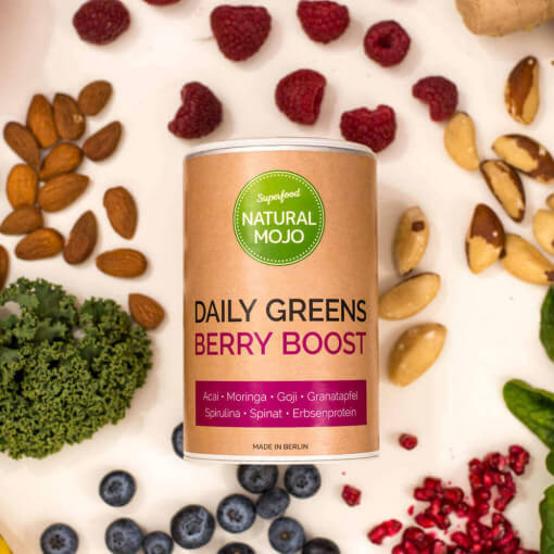 naturalmojo-berry-boost-creative-510x510