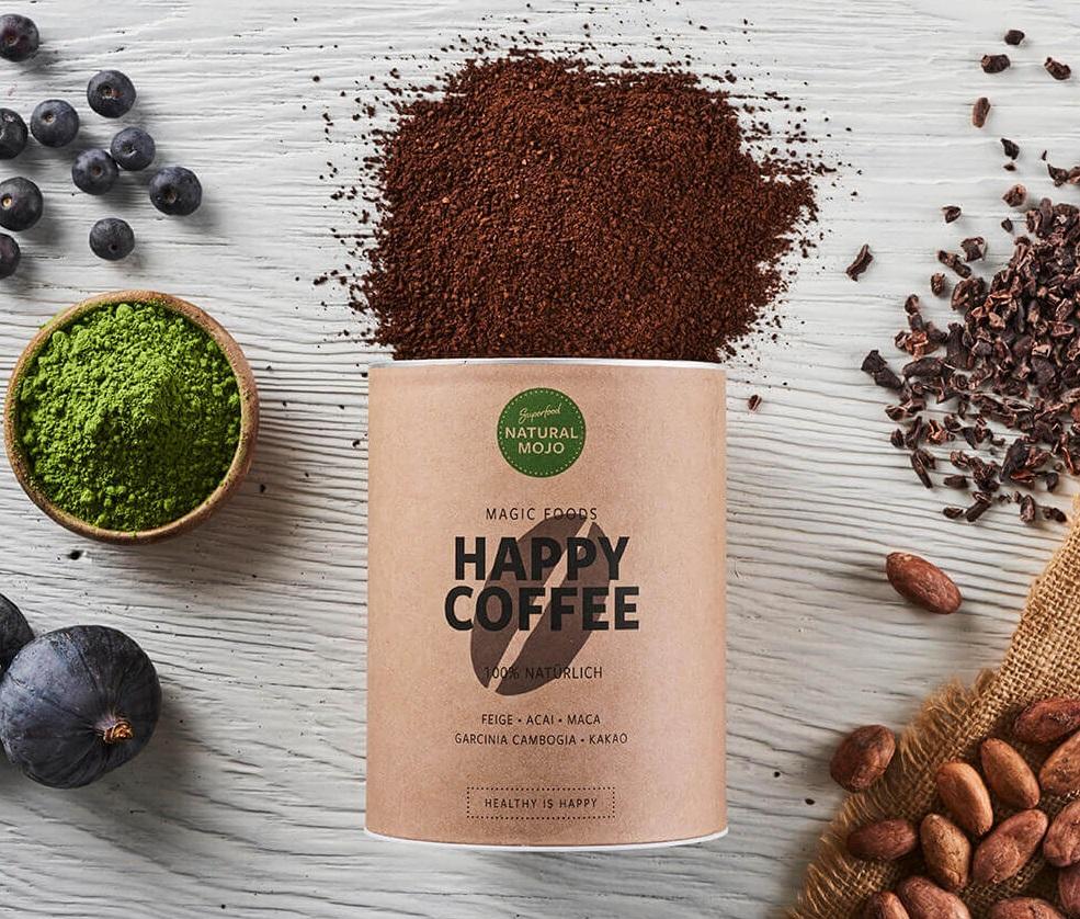 happy-coffee-natural-mojo-259034511597e3