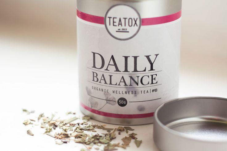 DAILY-BALANCE-TEATOX-Teemondo-ch