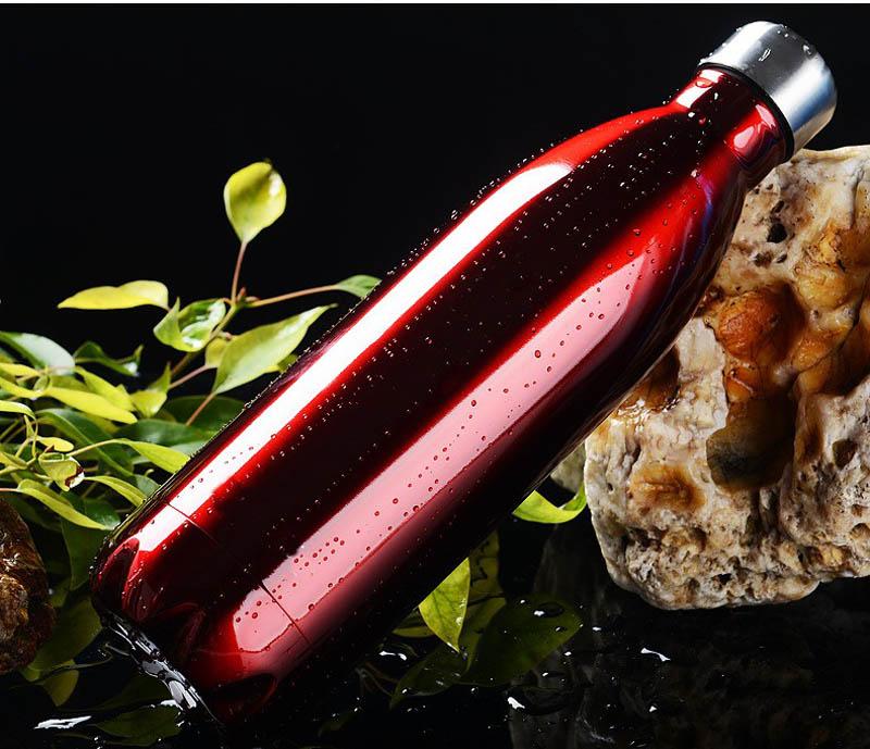 red-bottle