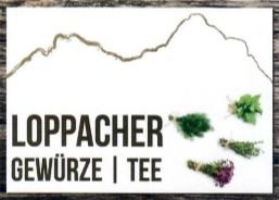 Loppacher