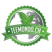 (c) Teemondo.ch