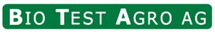 Bio-Test-Agro-Logo