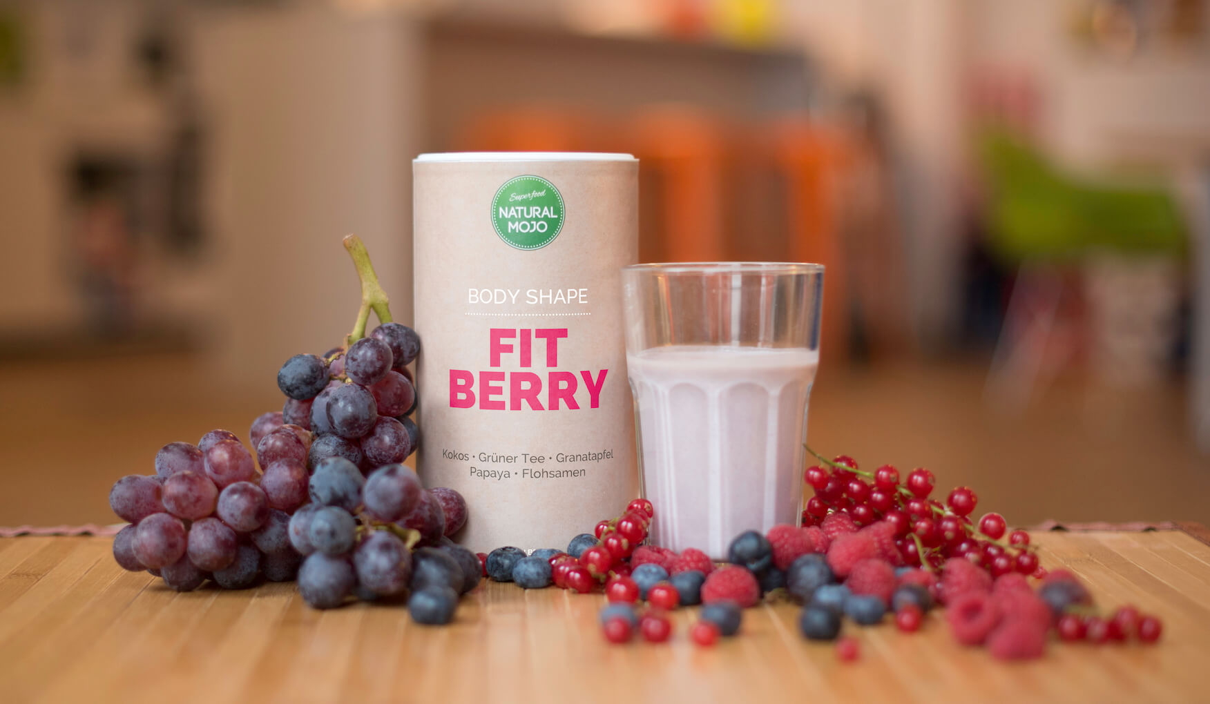 fit-berry-natural-mojo-2
