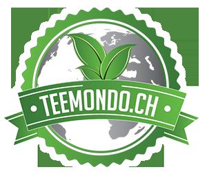 Teemondo